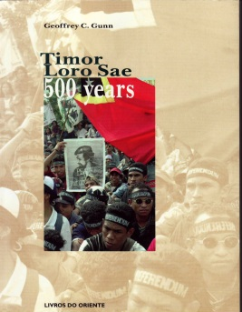 an introduction to the history of east timor From the east timor's independence day committee (in: etanorg) history: in may 2002, after 450 years of continuous foreign occupation, east timor became the newest independent country in the world.